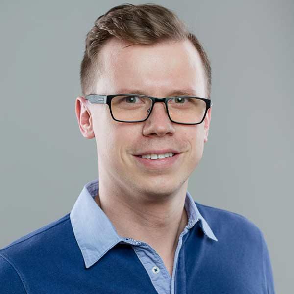 Filip Janiak