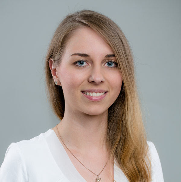 Nicole Sporys
