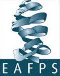 eafps
