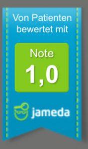 jameda_logo_footer