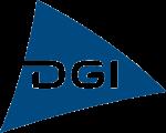 DGI_Logo_ohneSubline_RGB