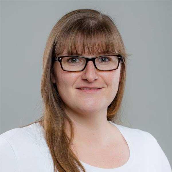Ilona Lennartz