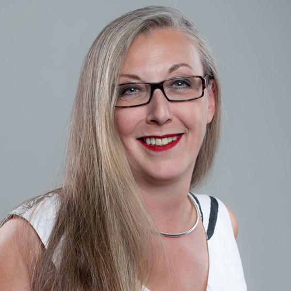 Anne Schorn