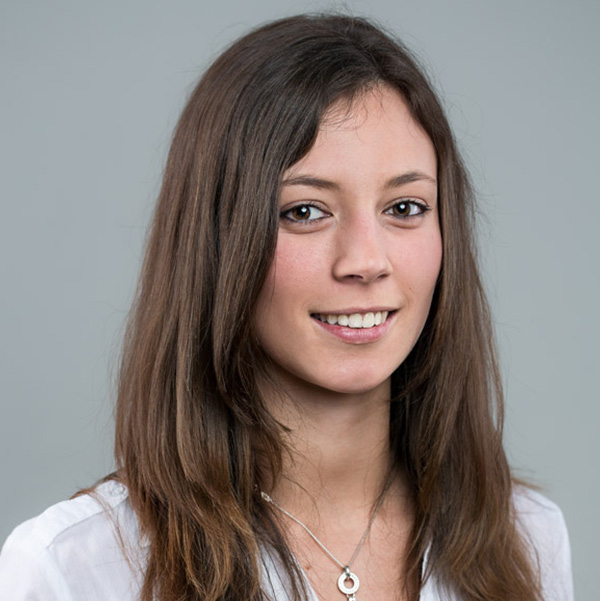 Selina Wildner